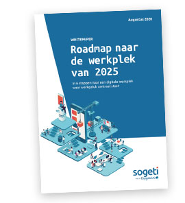 Whitepaper-roadmap-2025