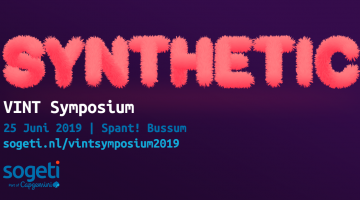 VINT Symposium Synthetic 1200x 630
