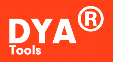 Dya Tools en Templates