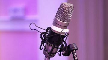 Overzicht Technology Leads podcast september 2019