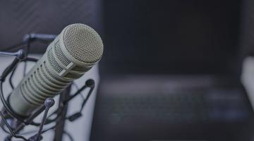 Podcast Technology Leads Java