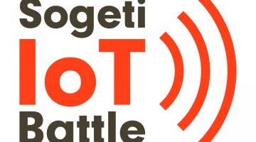 IoT-battle
