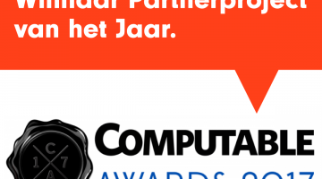 winnaar-partnerproject-vh-jaar-Computable-Awards-2017