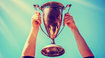 DevOps Winnaar Microsoft Award