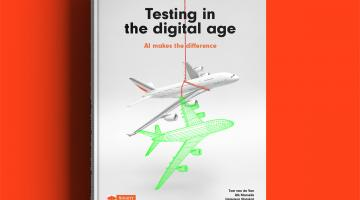 boek testing in digital age