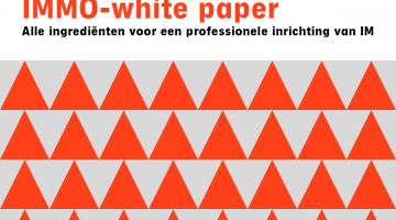 Download het IMMO-whitepaper