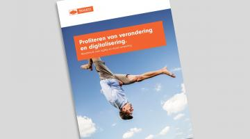 Publicatie Benchmark-Cloud-Agility