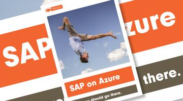 Whitepaper SAP on Azure