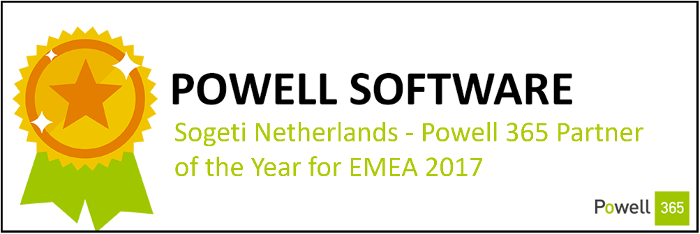 powell-software partner